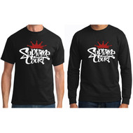 Supreme Court T-shirt or Long Sleeve
