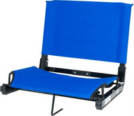 South Bay Storm Stadium Chair