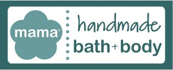 Mama Bath + Body