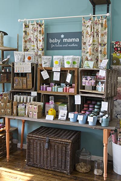 5-avondale-displays-babymama.jpg