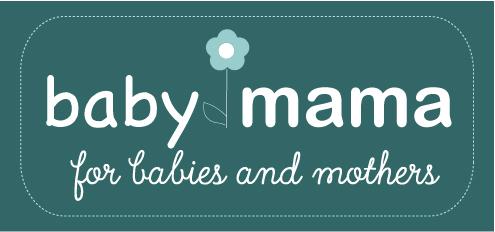 babymama-logo.jpg