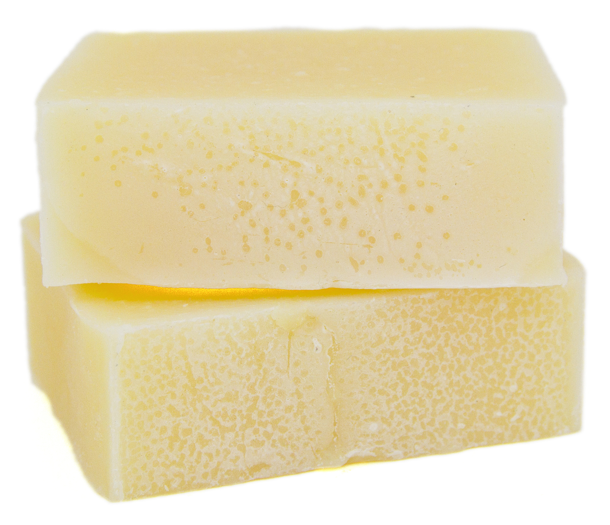 cocoa-butter-soap-raw-cropped.jpg
