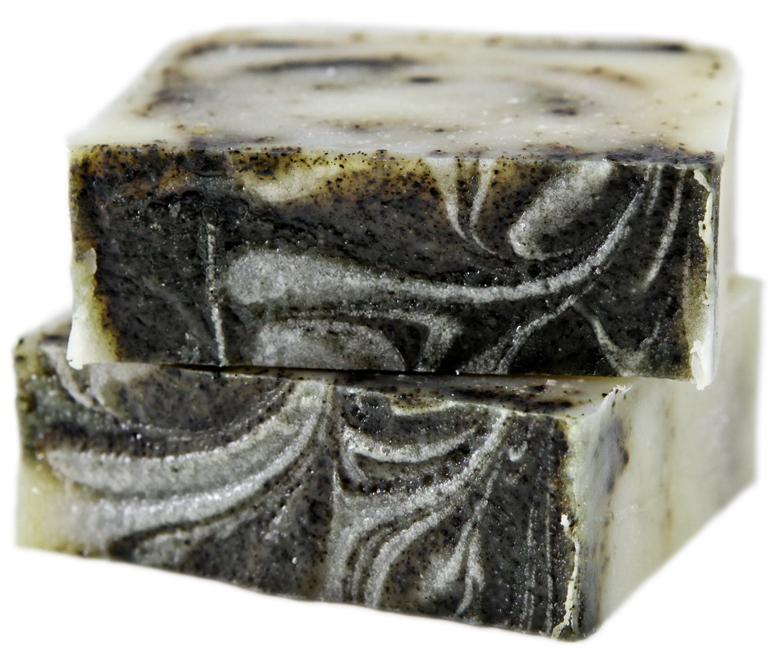 lav-rose-soap.jpg