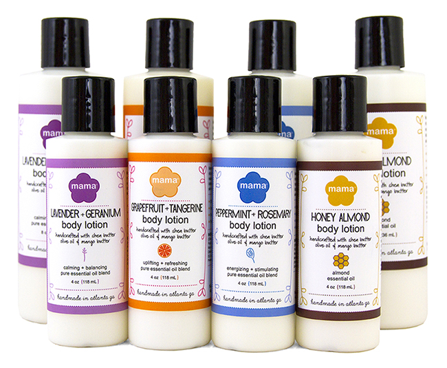 lotion-group-cropped-small.jpg