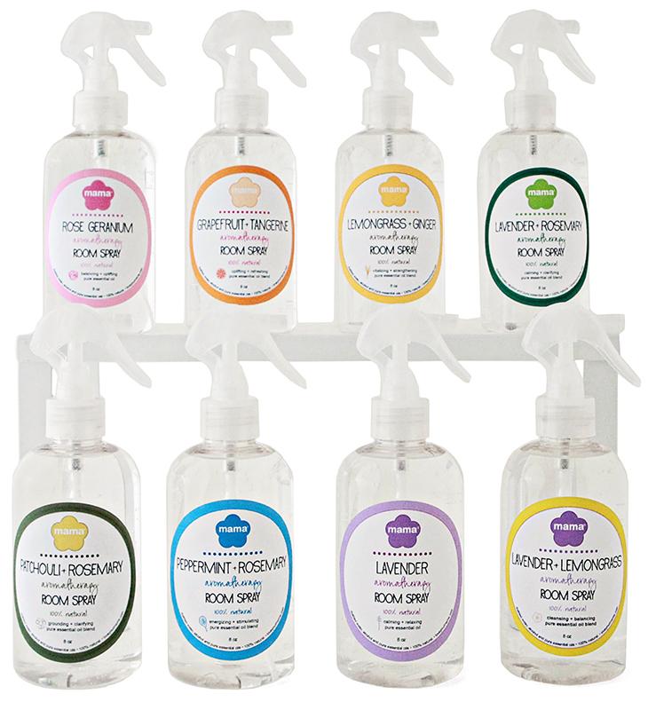 room-sprays-group2.jpg