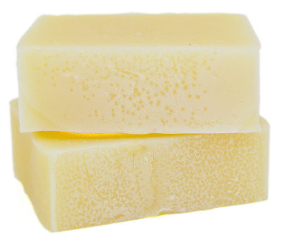 Intro to Soapmaking class