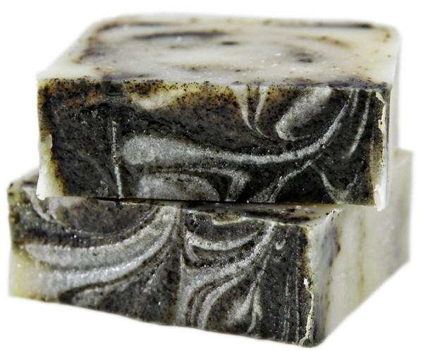 Intermediate/Advanced Soapmaking Class