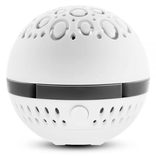 AromaSphere Diffuser | Mama Bath + Body