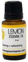 Lemon + Lime Room Spray   Mama Bath + Body