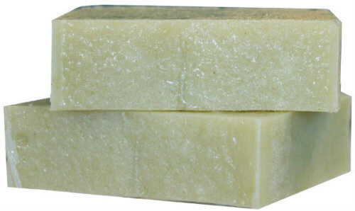 Avocado Oil Face Soap | Mama Bath + Body