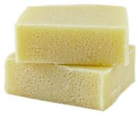 Fresh (Grapefruit, Tangerine + Lavender) Soap | Mama Bath + Body