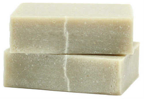 Mechanic's Soap (Pumice) | Mama Bath + Body