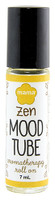 Zen (Lemongrass + Ginger) Mood Tube | Mama Bath + Body