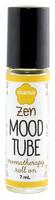 Zen (Lemongrass + Ginger) Mood Tube | Mama Bath + Body