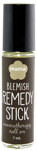 Blemish Remedy Stick | Mama Bath + Body