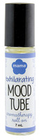 Exhilarating (Peppermint + Rosemary) Mood Tube | Mama Bath + Body