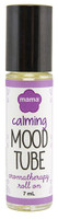 Calming (Lavender + Geranium) Mood Tube | Mama Bath + Body