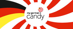 MyGermanCandy.Com