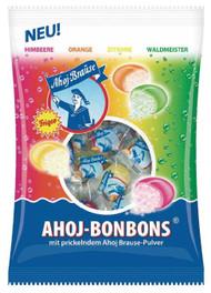 Ahoj Brause BonBon Bag of 150 gram / 5.3 Oz