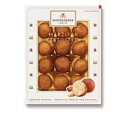 Niederegger Marzipan Potatoes - 100g/3.5 oz