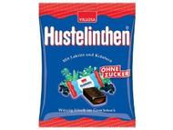 Villosa Hustelinchen Sugar Free 75 gram