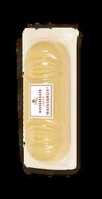 Niederegger White Marzipan Loaves - Weißbrot 125 G / 4.4 Oz