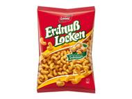 its an german classic peanut puffs!