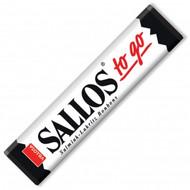 Villosa Sallos Original to go Single Roll with 42g - 1.48 Oz