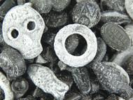 MGC Salty Diversity -  Licorice Mix 1000 gram / 35 oz