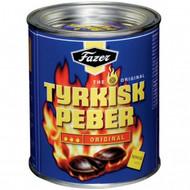 Fazer Tyrkisk Peber Original Tin Jar 375g - 13.23Oz