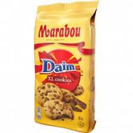Marabou Daim XL 8 Cookies 184g - 6.49Oz