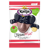 Katja Katjes | Fruity Candy | Farmmix | 300g - 10.58oz