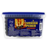 Fazer Tyrkisk Peber Original 2.2kg - 77 oz Biggest Box