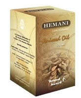 Hemani Aniseeds Essential Oil 30ml