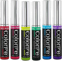 Colorme Color  Hair Mascara
