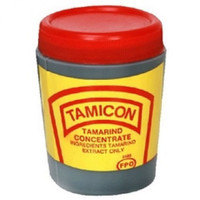 Tamicon Tamarind Paste 8oz