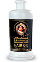 Professional Hair Oil for hair Treatment