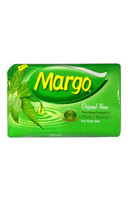 24 x Margo Neem Soap 75g