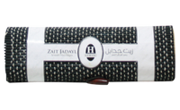 Hemani Zait Jadayl Smooth Hair edges