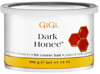 Gigi Dark Honee 14oz #0305