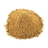 Khatai Powder 65g