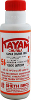 Kayam Churna 100g