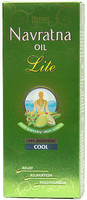 Himani Navratna Oil Lite 100ml