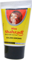 Shahzadi Ready to use Henna paste for Hair