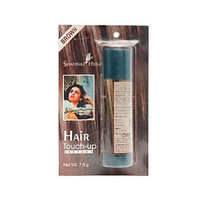 Shahnaz Husain Hair Touch-up Plus Brown