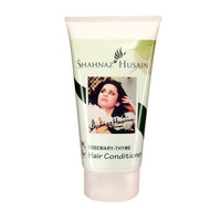 Shahnaz Husain Rosemary Thyme Hair Conditioner