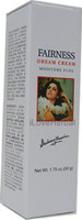 Shahnaz Husain Fairness Dream Skin Cream