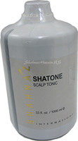 Salon Size Shahnaz Husain Shatone Scalp Tonic Hair Care