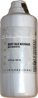 Shahnaz Body Massage Oil