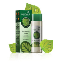Biotique Bio Morning Nectar Lightening & Nourishing Lotion